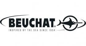 Распродажа снаряжения Beuchat
