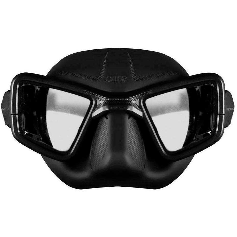 маски с диоптриями omer UP M1