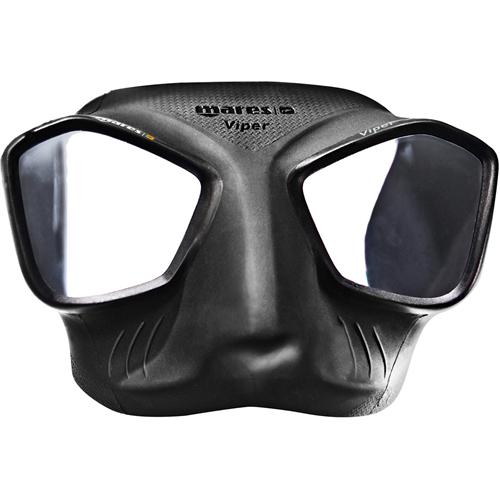 маска для фридайвинга Mares Viper