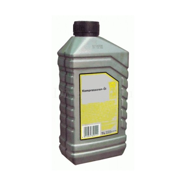 maslo-kompress-gazpromneft-oil-100-1l.jpg