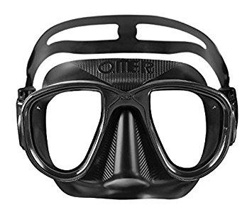 маски с диоптриями omer Alien