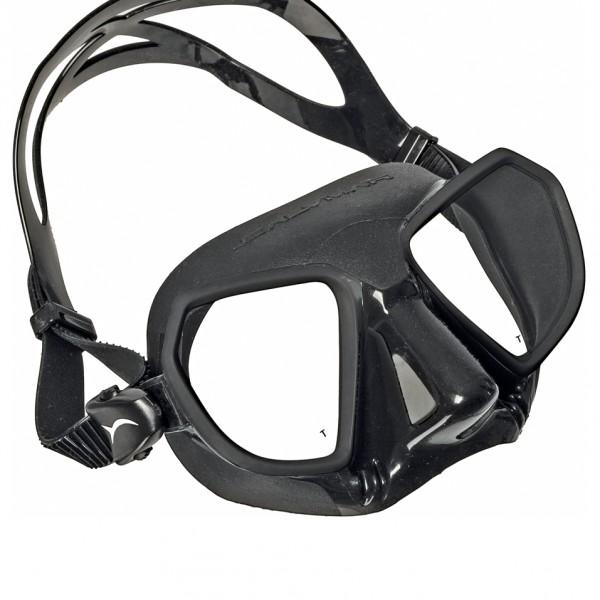 маска для фридайвинга Salvimar Noah