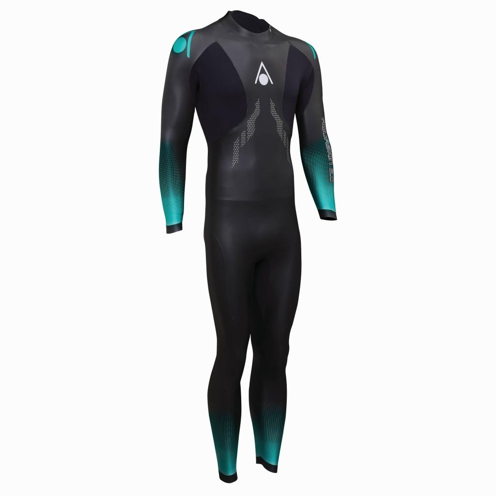 гидрокостюм для фридайвинга Aquasphere aqua skin 2.0